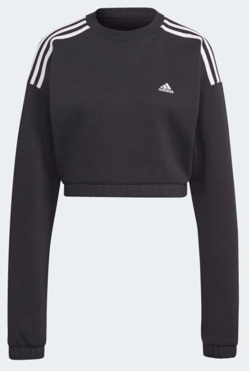 Adidas, sweatshirt
