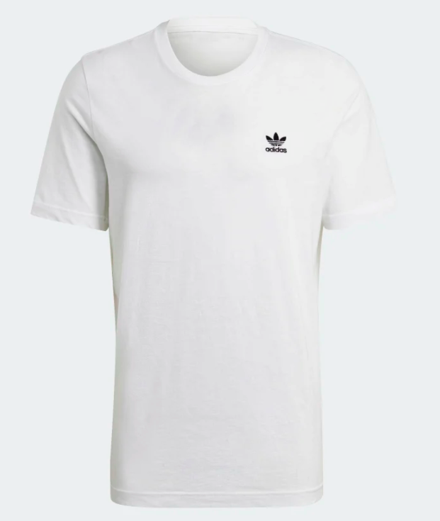 Adidas, T-shirt