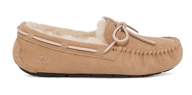 Ugg, slippers
