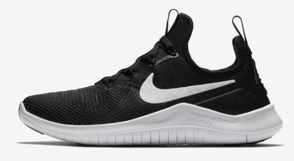 Nike, sneakers