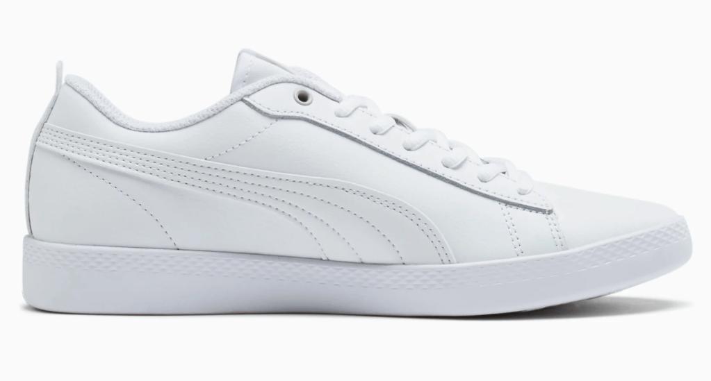 Puma, sneakers