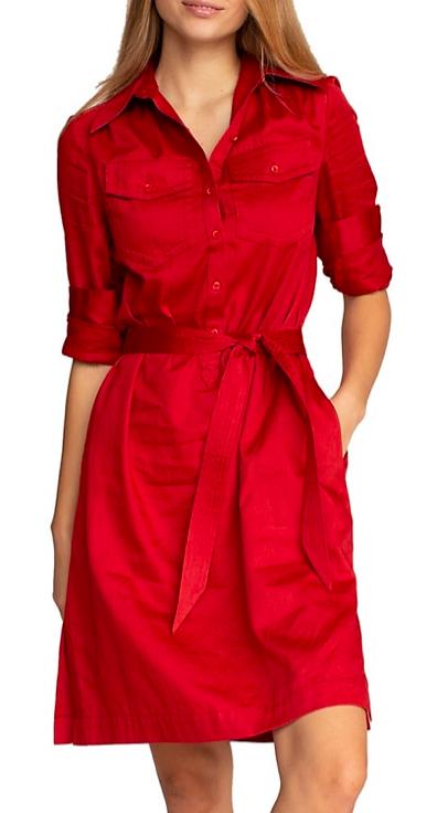 Trina Turk, dress