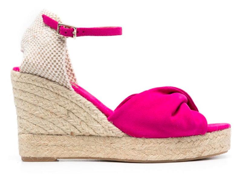 L'Autre Chose, sandals