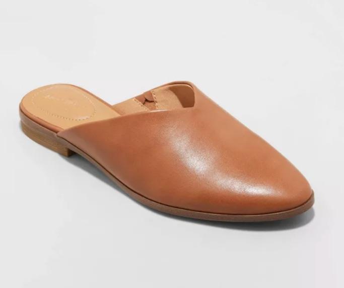 Women's Lana Flats and Slip Ons