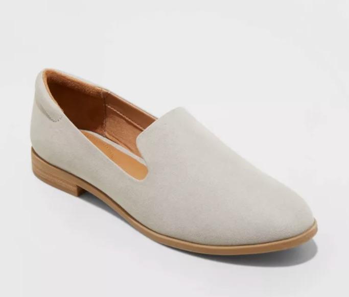 Women's Adeline Loafers