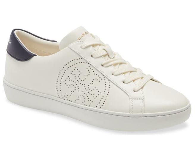 Tory Burch, sneakers
