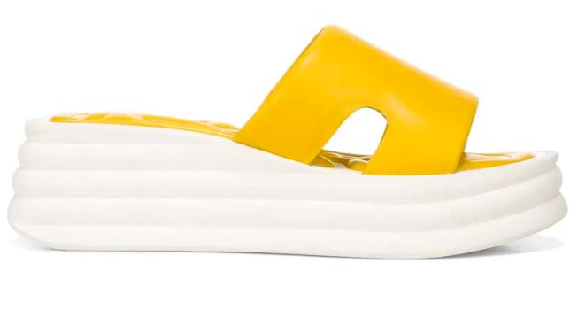 Sarto by Franco Sarto, sandals