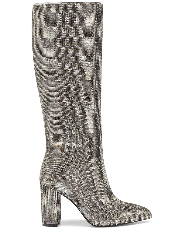 INC International Concepts, boots