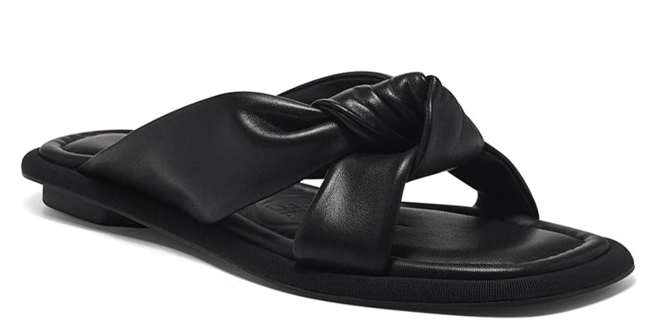 Louise et Cie, sandals