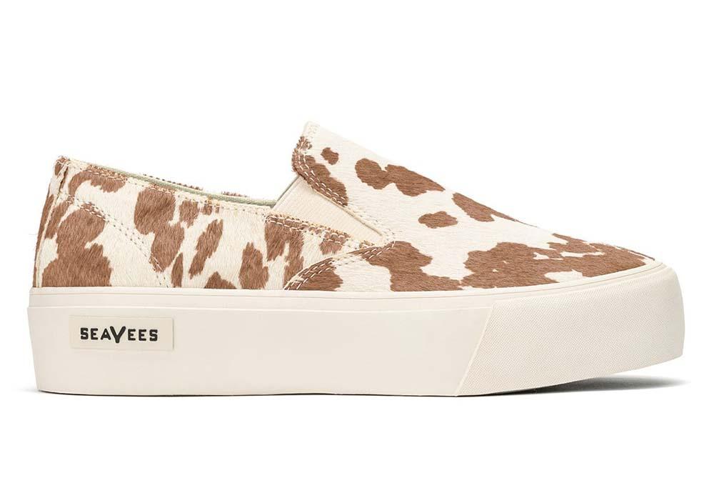 SeaVees Baja Sneaker