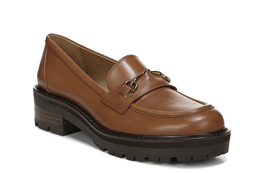 Sam Edelman Tully Platform Loafer, loafers for women