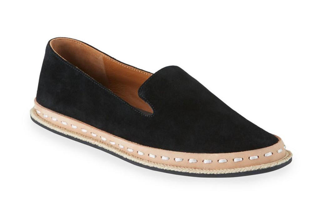 Rag & Bone Cairo Loafer, loafers for women