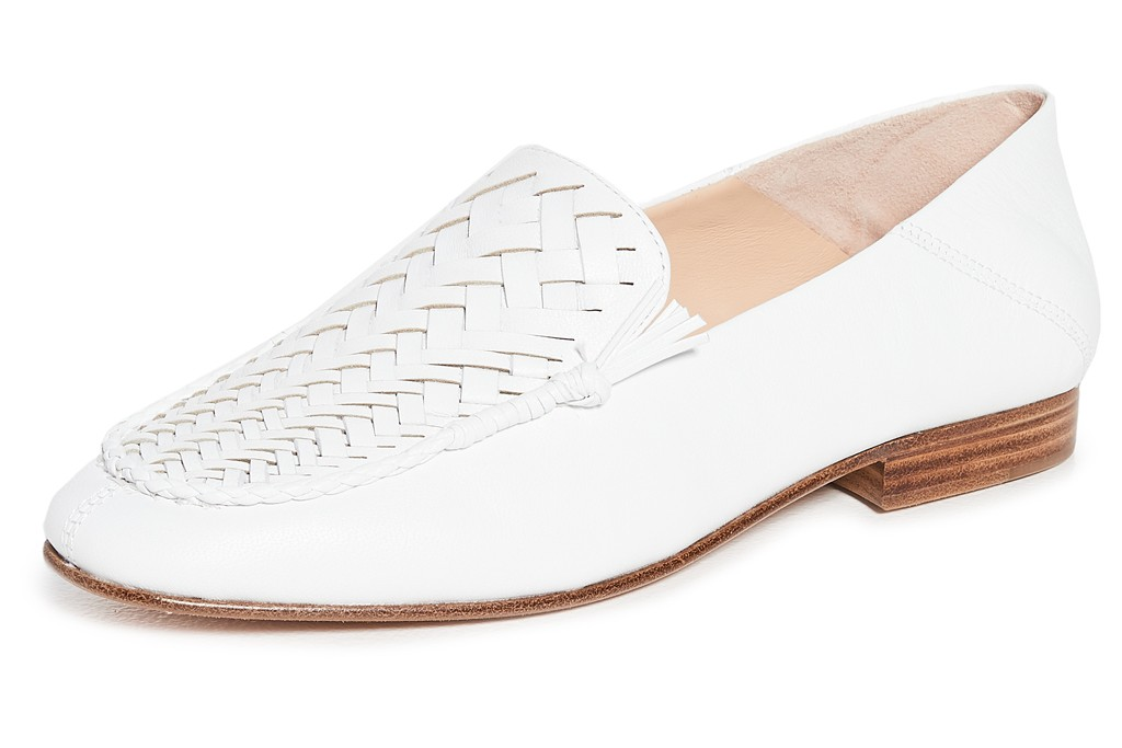 Veronica Beard Anica Loafer, loafers for women