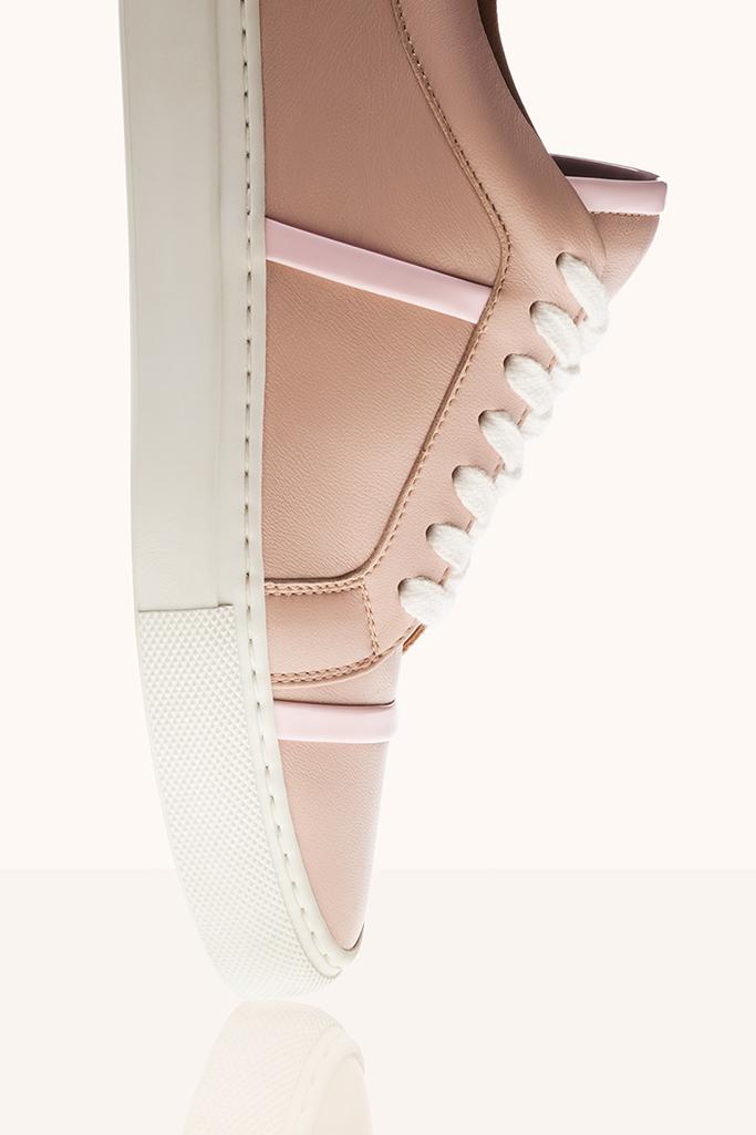 Malone Souliers, women's sneakers