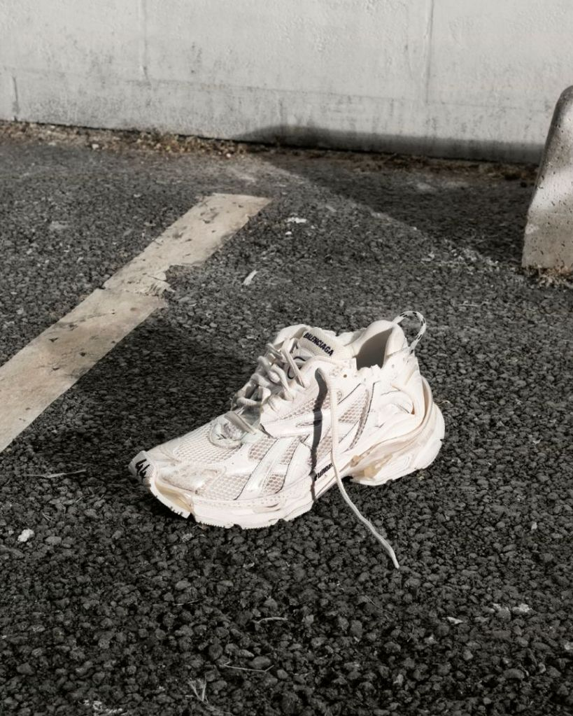justin bieber, balenciaga, sneakers, jacket, shoes, runner, pants, bag, shirt, jacket, hoodie, campaign