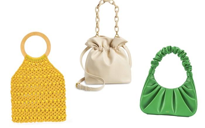 best handbags under 300