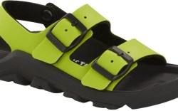 birkenstock, mogami, kids, sandal, recall