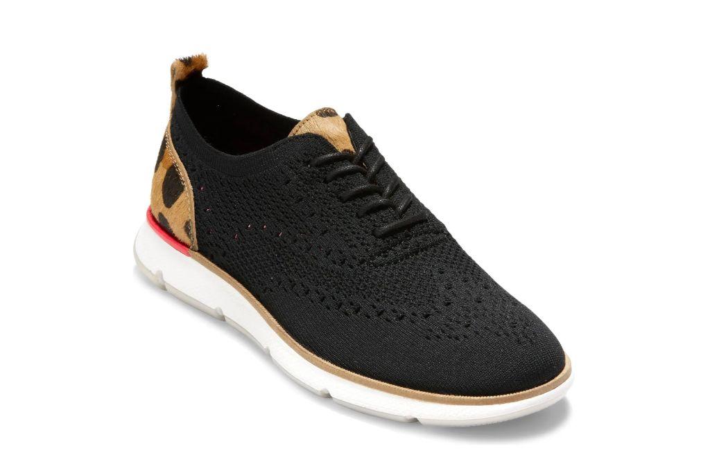 cole haan, chaussures oxford, vente anniversaire nordstrom