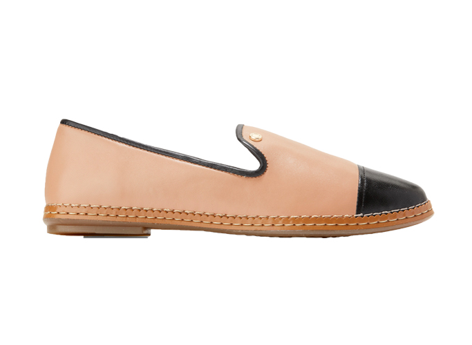 Cole Haan Cloudfeel All-Day Loafer, best flats for women