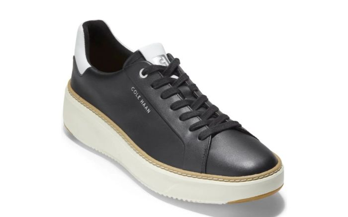 cole haan, grandpro topspin sneaker, nordstrom anniversary sale