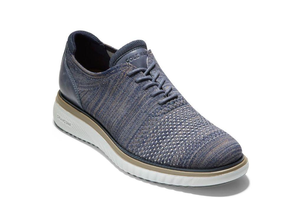 cole haan, chaussure zerogrand eon stitchlite, anniversaire nordstrom