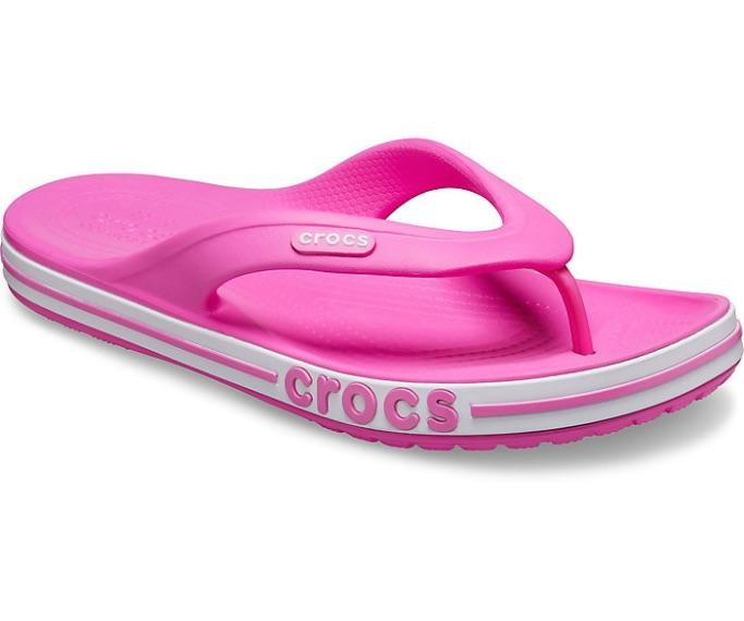 Crocs Bayaband Flip, best Crocs flip flops