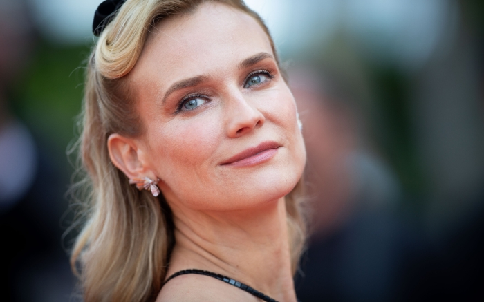 diane-kruger-cannes-wed-feature