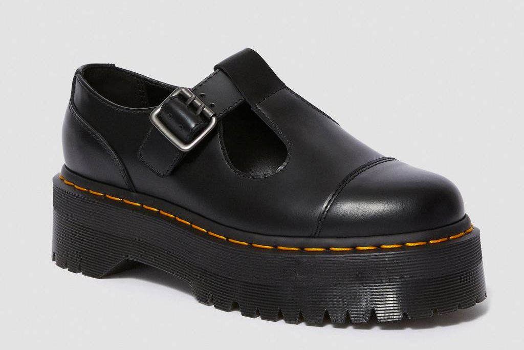 mary janes, dr martens