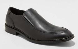 men's dress shoes target