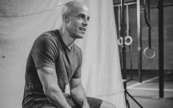 CrossFit Eric Roza