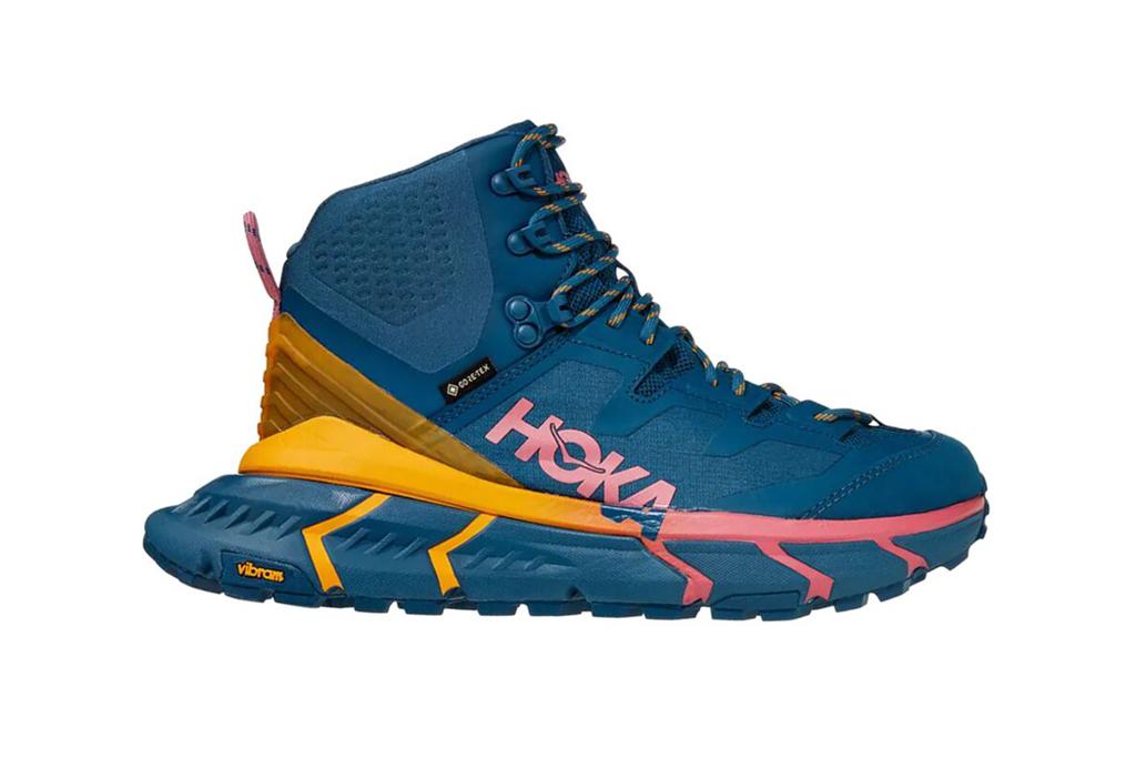 Hoka One One Tennine Hike Gore-tex Boot