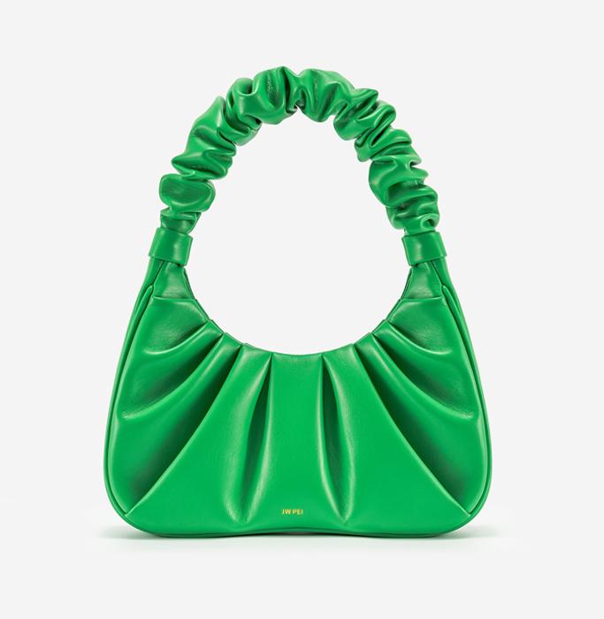 JW Pei Gabbi Bag, best summer handbags