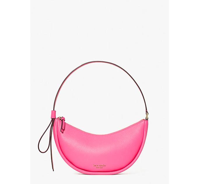 Kate Spade Smile Small Shoulder Bag, best summer handbags
