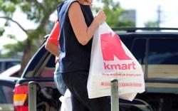 Sears, Kmart, Ashley Babbitt