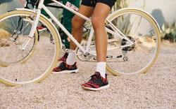 Nice Kicks Adidas Consortium Ultraboost No