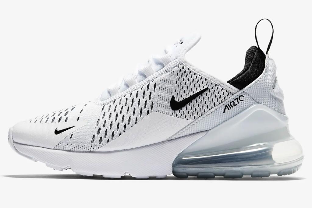 nike, air max, sneakerss