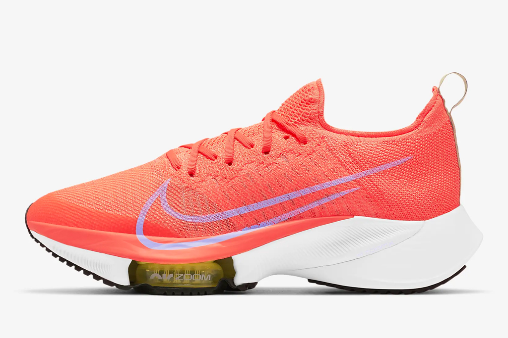 pink sneakers, gym shoes, nike