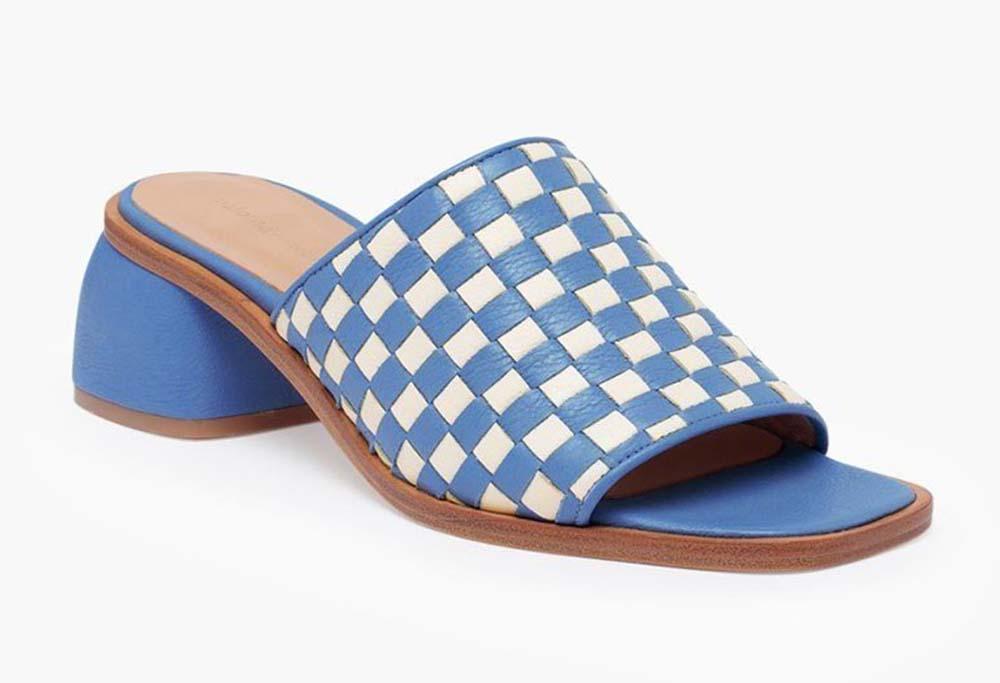 paloma wool chess sandals