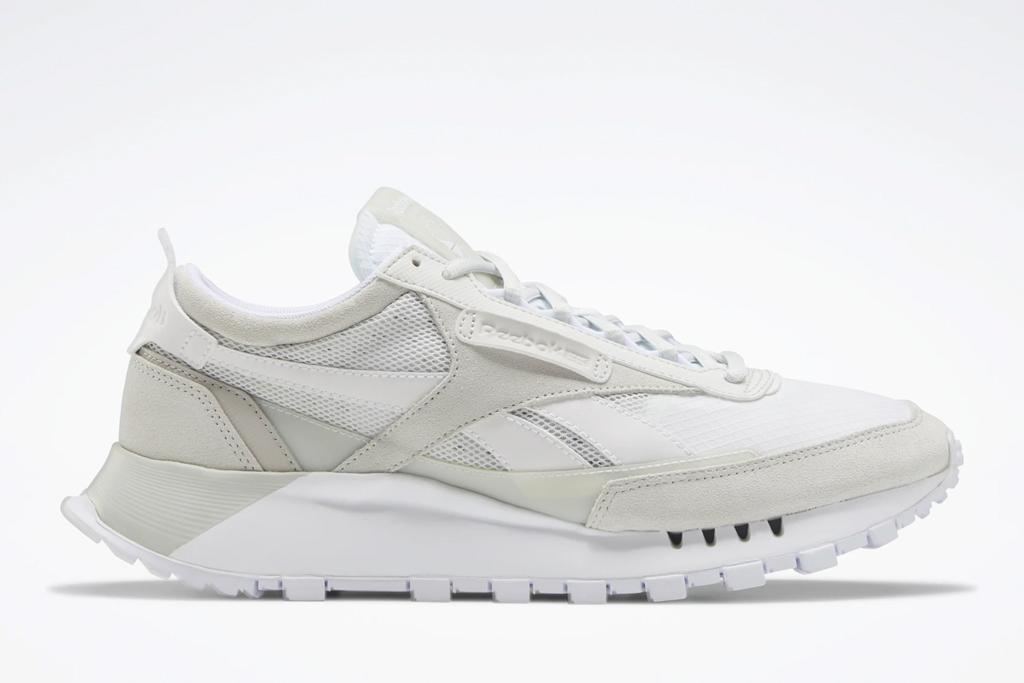 sneakers, reebok
