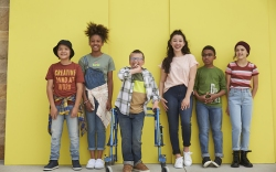 jcpenney, thereabouts, adapative fashion, kids