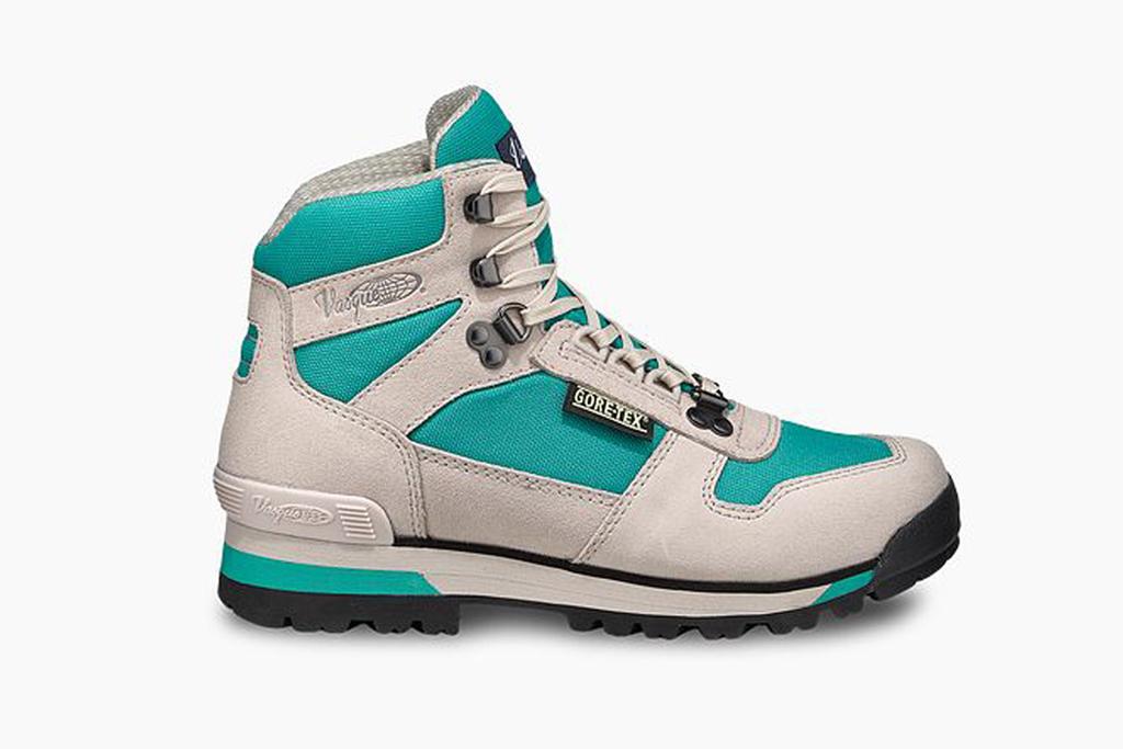 Vasque Clarion '88 Gtx Waterproof Hiking Boot,