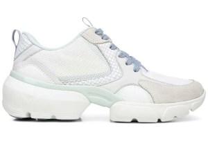 Vionic Aris Sneakers