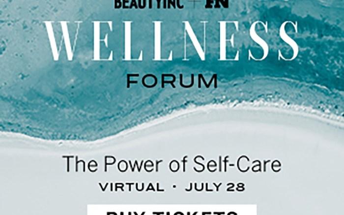 Wellness Forum
