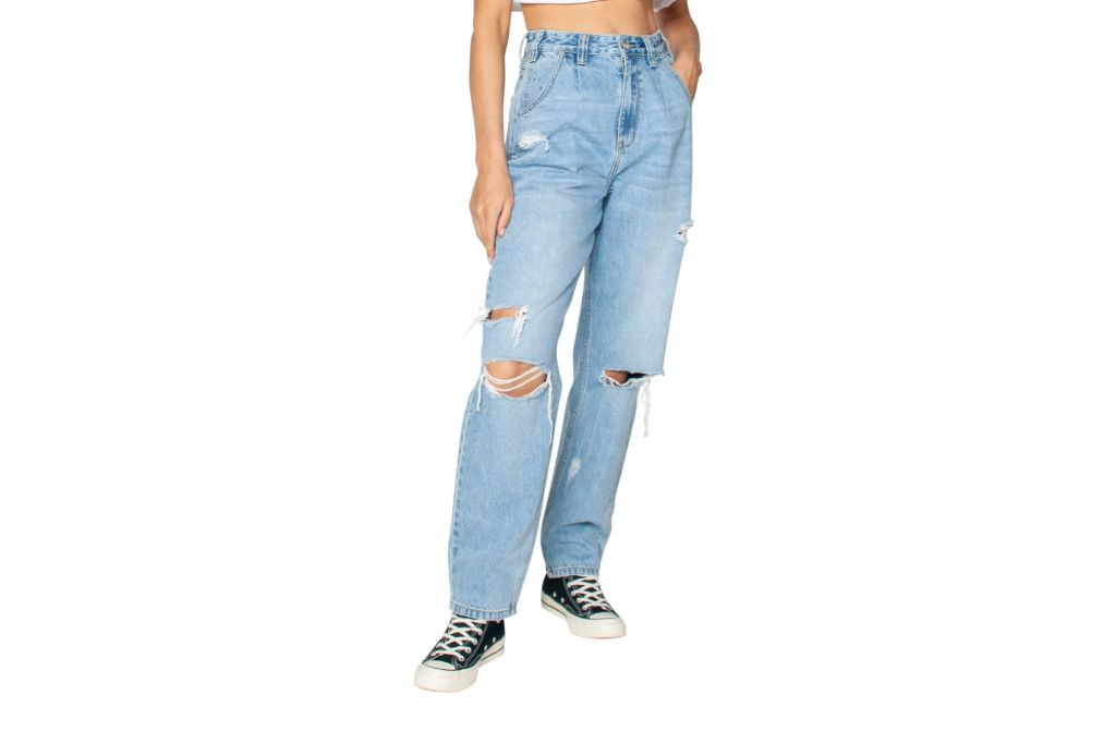 zgy baggy jeans, loose jeans to shop