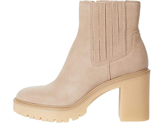 Dolce Vita, boots