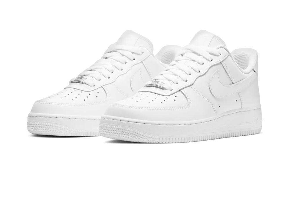 Air Force One Sneaker