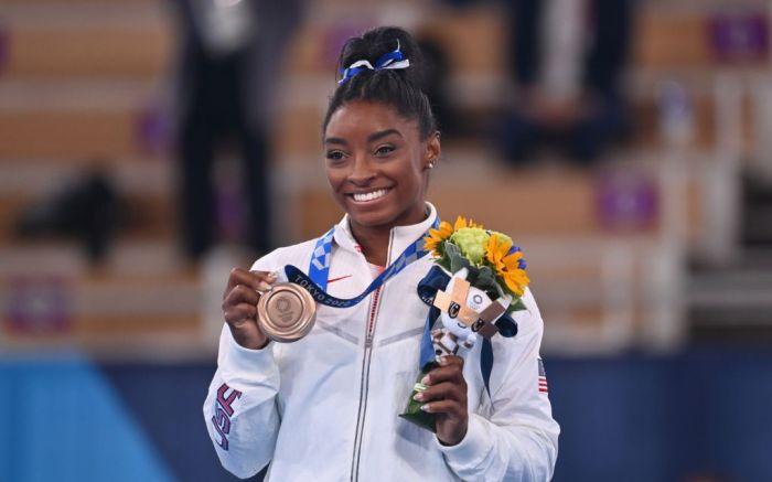 simone biles, olympics, tokyo olympics, simone biles olympics, mental health, naomi osaka, athletes, sports, gymnastics, 2021 olympics