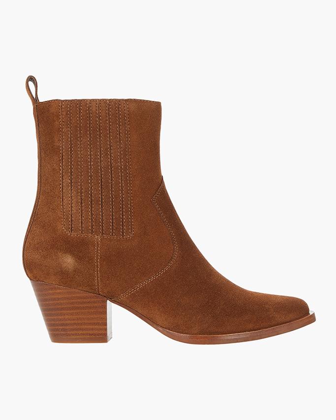 abercrombie, boots, zappos