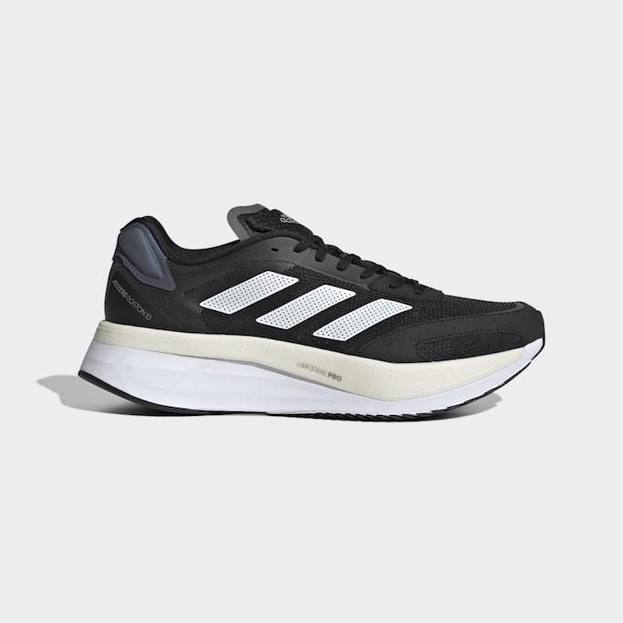 Adidas Adizero Boston 10 Wide