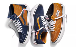 Andrew Reynolds Skate Classics Collection